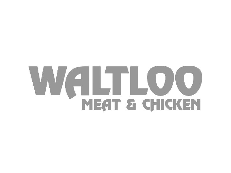 Waltloo Meat and Chicken | Bloed Street Mall