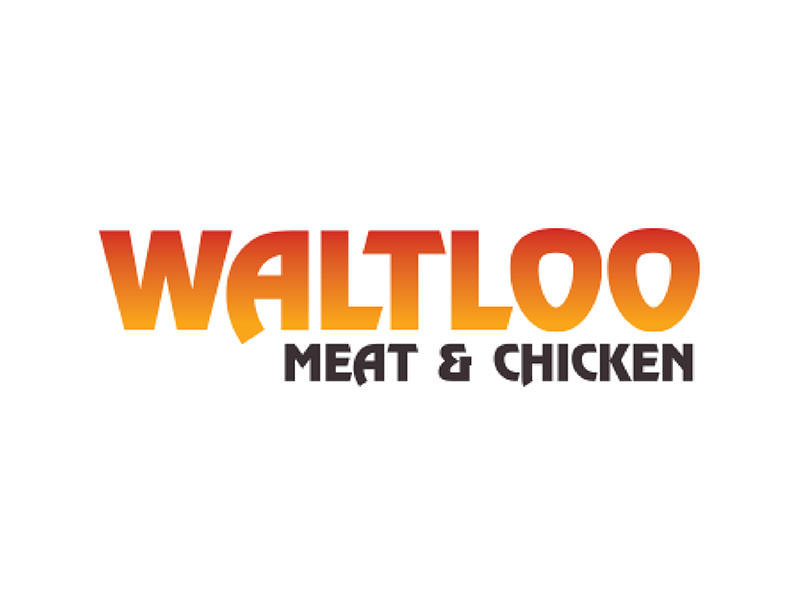 Waltloo Meat and Chicken | Bloed Street Mall