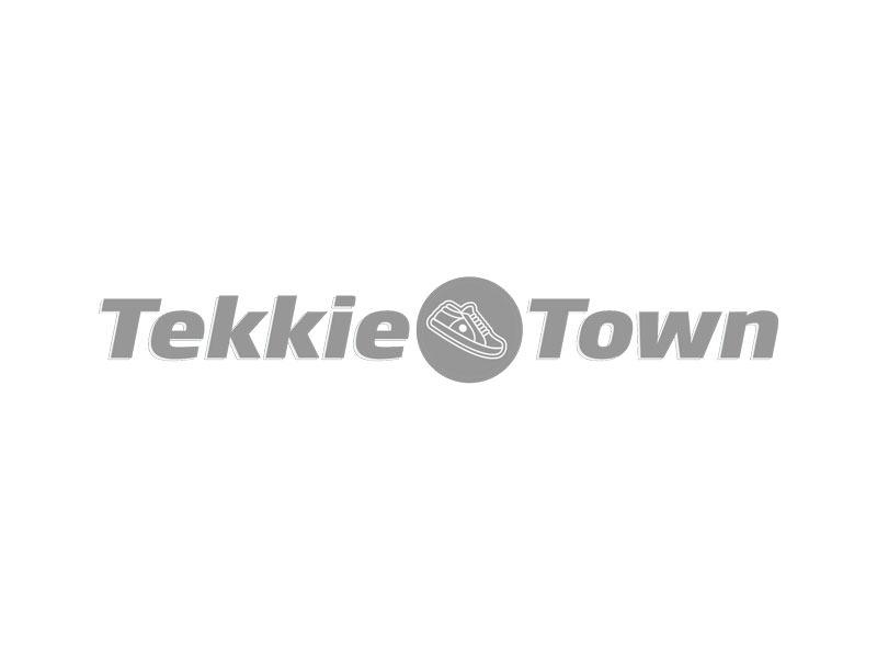 Tekkie Town | Bloed Street Mall