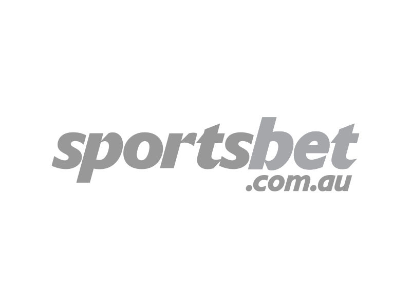 Sepels sports bet best cryptocurrency trading sites