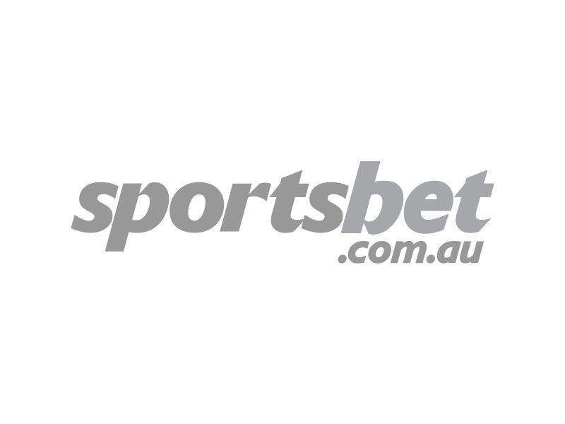 Sports Bet | Bloed Street Mall