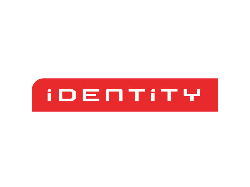 Identity | Bloed Street Mall