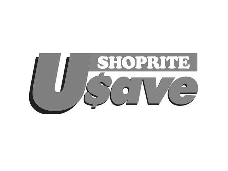 USave | Bloed Street Mall