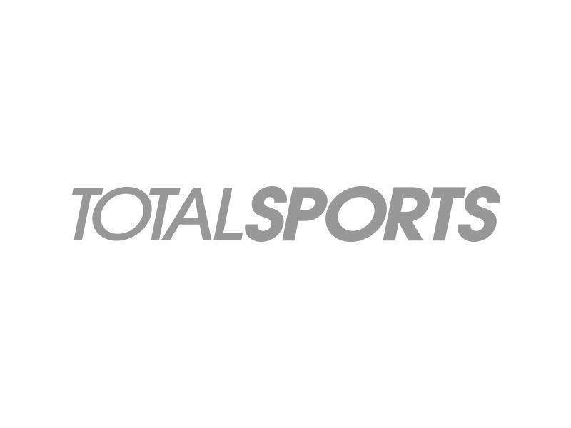 Total Sports   Bloed Street Mall