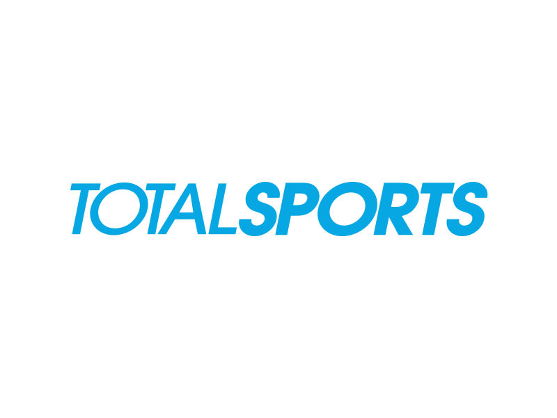 Total Sports | Bloed Street Mall