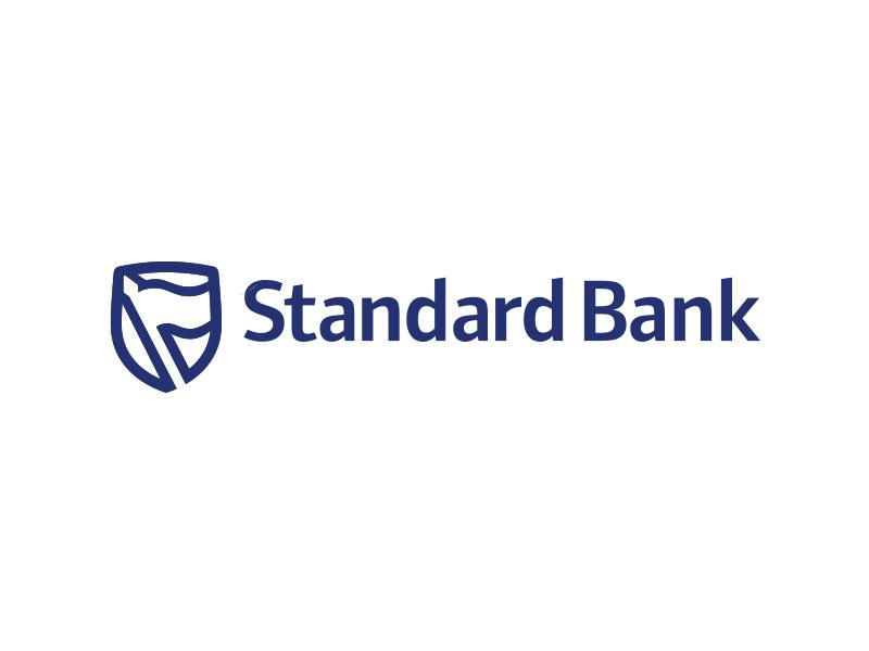 Standard Bank   Bloed Street Mall