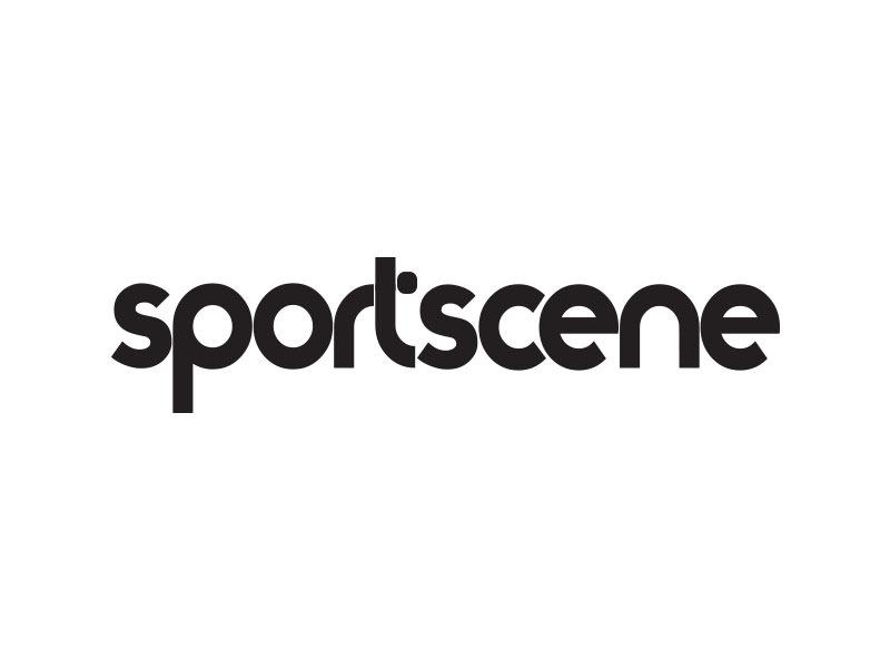 SportScene | Bloed Street Mall