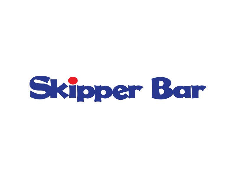 Skipper Bar   Bloed Street Mall