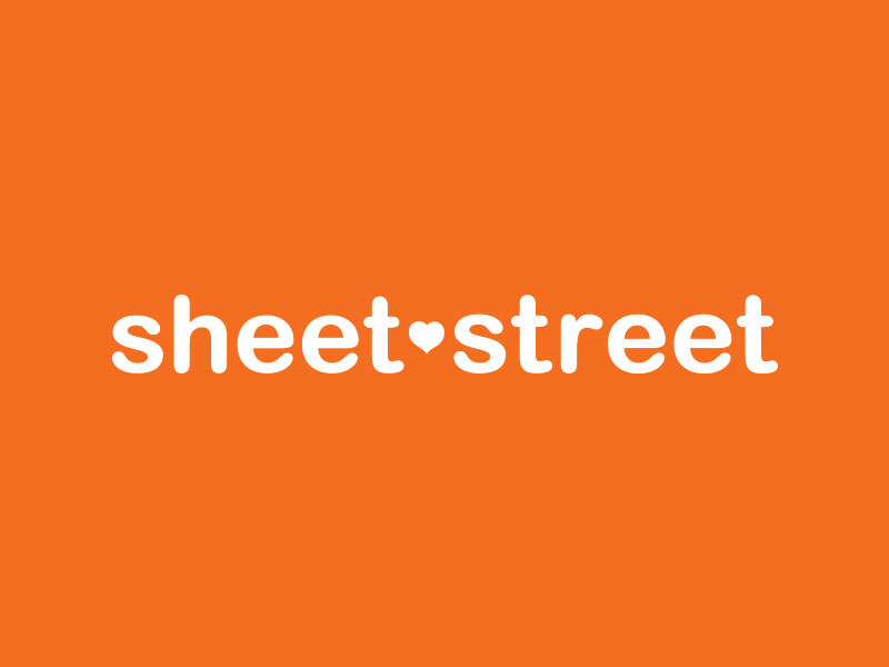 Sheet Street | Bloed Street Mall