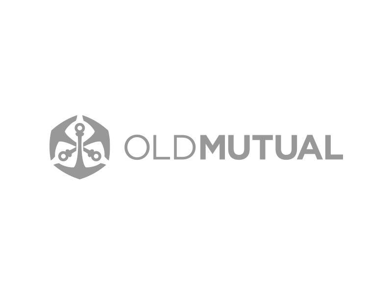 Old Mutual | Bloed Street Mall
