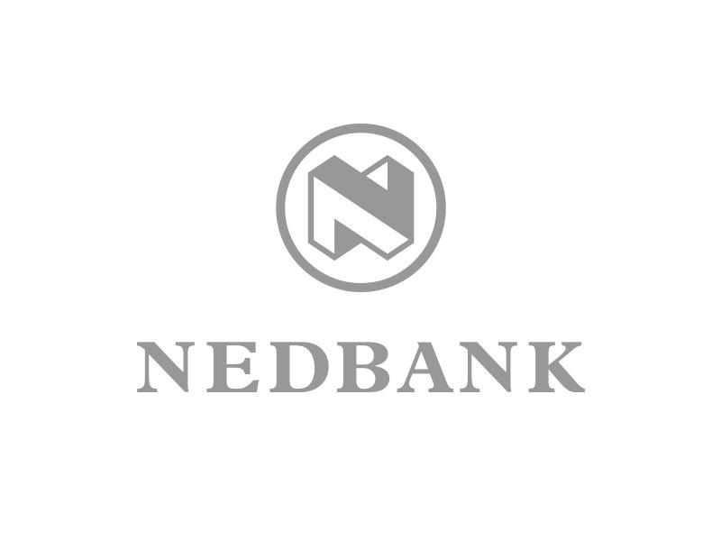 Nedbank | Bloed Street Mall