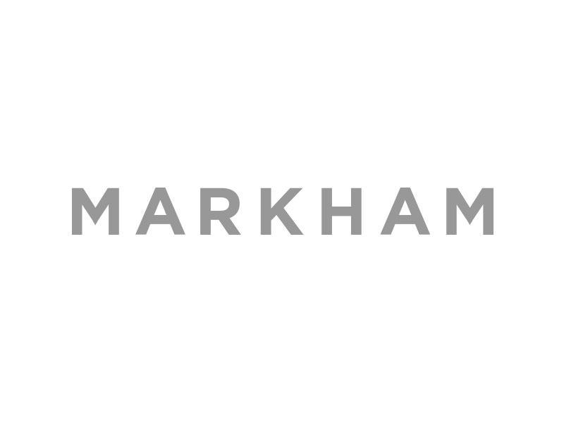 Markham | Bloed Street Mall