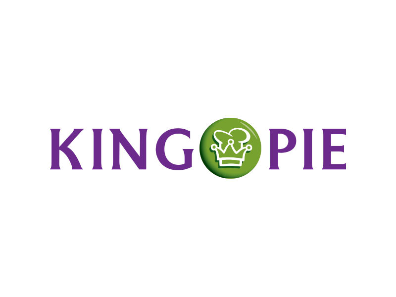 King Pie | Bloed Street Mall