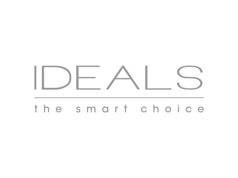 Ideals | Bloed Street Mall