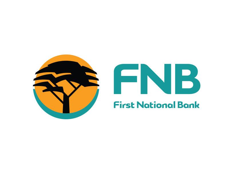 FNB | Bloed Street Mall