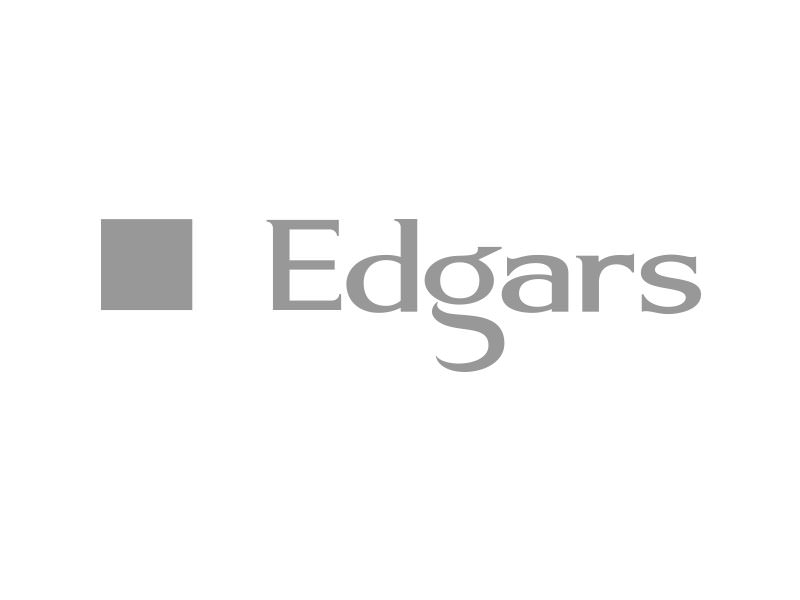 Edgars | Bloed Street Mall
