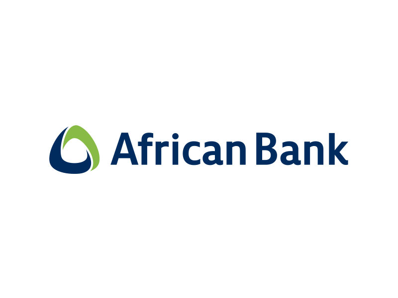 African Bank | Bloed Street Mall