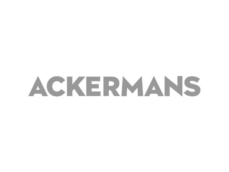 Ackermans | Bloed Street Mall