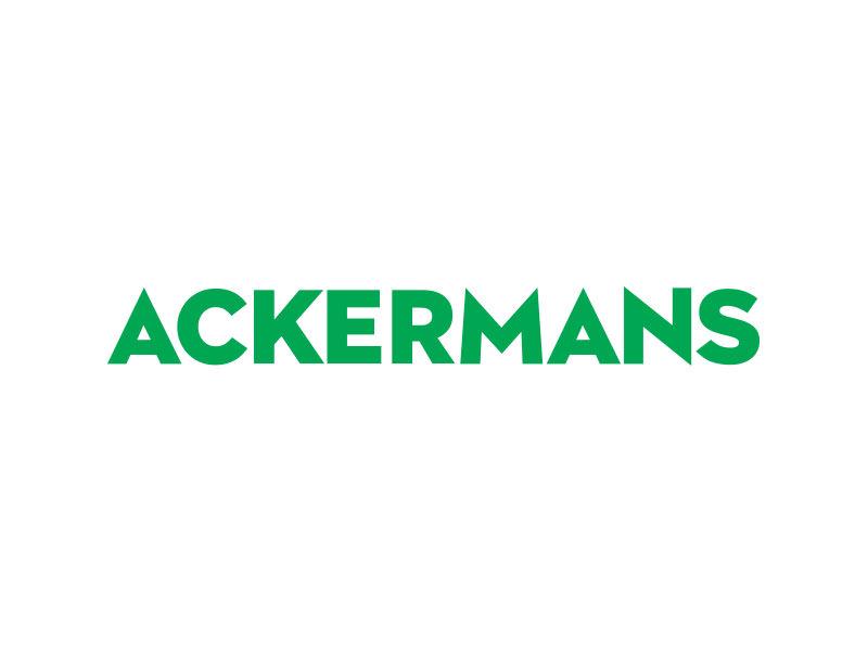 Ackermans   Bloed Street Mall