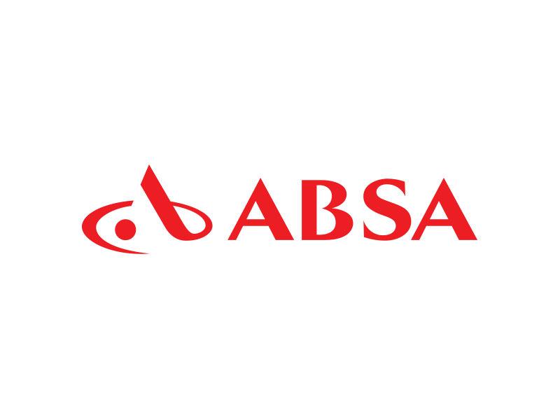 ABSA | Bloed Street Mall