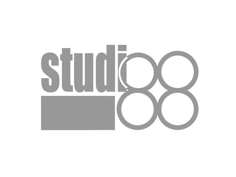 Studio88 | Bloed Street Mall