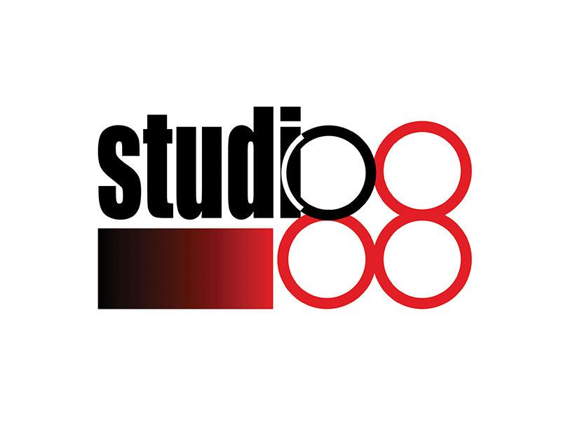 Studio88   Bloed Street Mall